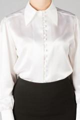 Amalia camicia da donna