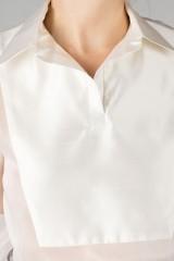 Inna camicia da donna