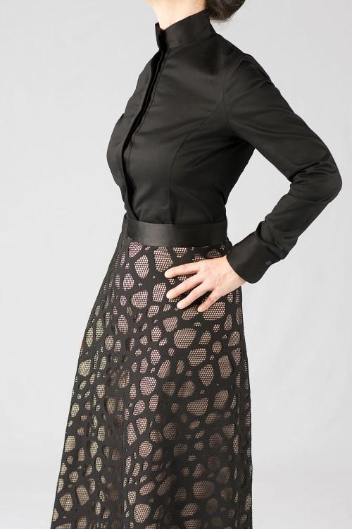 Olivia camicia da donna