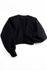Camicia Sara